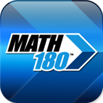 Link to Math 180