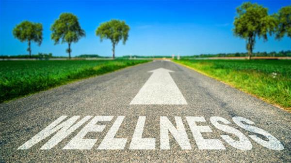 You Health And Wellness Matters